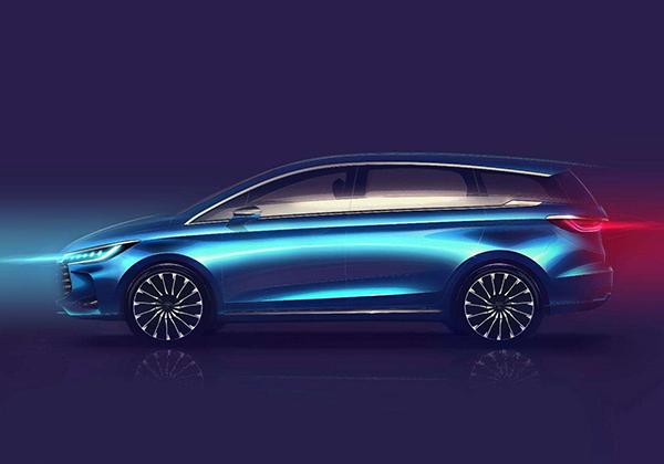 长安新能源汽车,电动物流车租赁,新能源汽车品牌